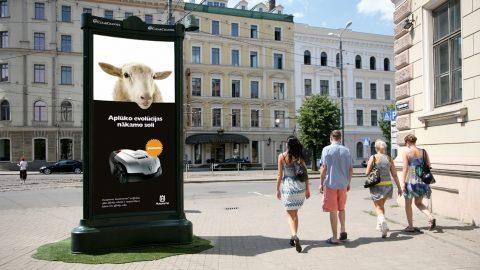 menesa-kampana-bilde-junijs-2011-aita.jpg